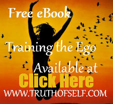 Get your Free eBook Now!