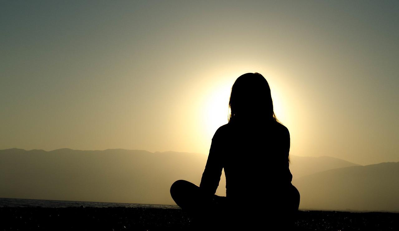 Training the Ego – 9 – Meditative Healing Journeys