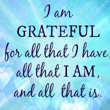 IamGrateful220