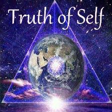 Awakening to the Truth of Self