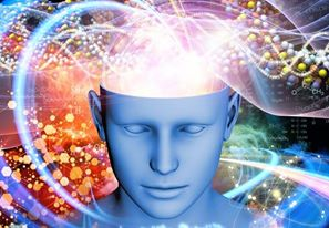 Workings of the Mind