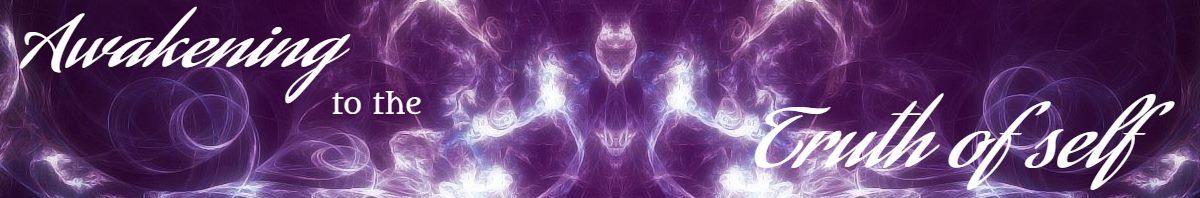 cropped-awake_purple_man_banner_1200.jpg