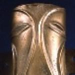 Profile gravatar of Venutius