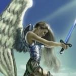 Profile gravatar of Celtic Angel