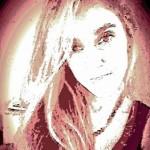 Profile picture of Aria
