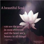 beautifulsoul