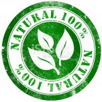 Group logo of Natural and Healthy living
