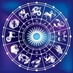 Group logo of Astronomy & Astrology
