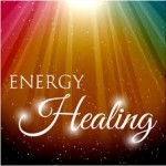 Group logo of Energy Healing